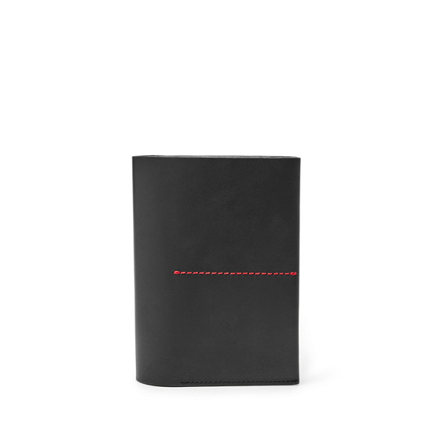 Herren Geldbörse - West Travel Wallet