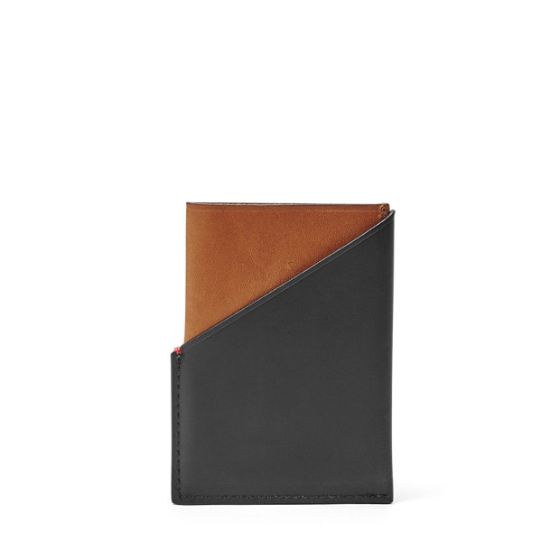 West Card Case