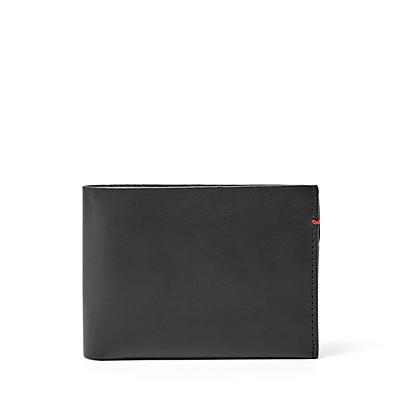 West Coin Pocket Bifold
