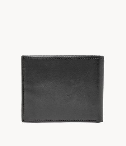 Fossil Ryan Portefeuilles Homme