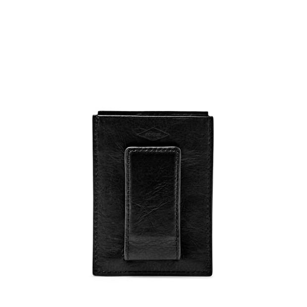 Kartenmäppchen Ingram RFID Magnetic