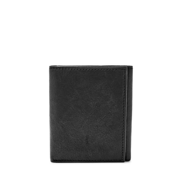 Geldbörse Ingram RFID Trifold