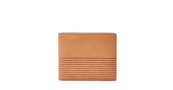 Buy Fossil Men's Leather Trifold Wallet: Shop top fashion brands Wallets at clausessharon.ml FREE DELIVERY and Returns possible on eligible purchases.