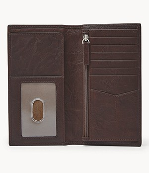 Herren Geldbörse - Neel Executive Wallet