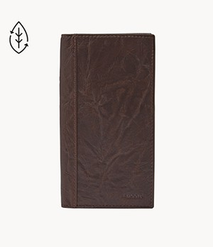 Neel Executive Wallet