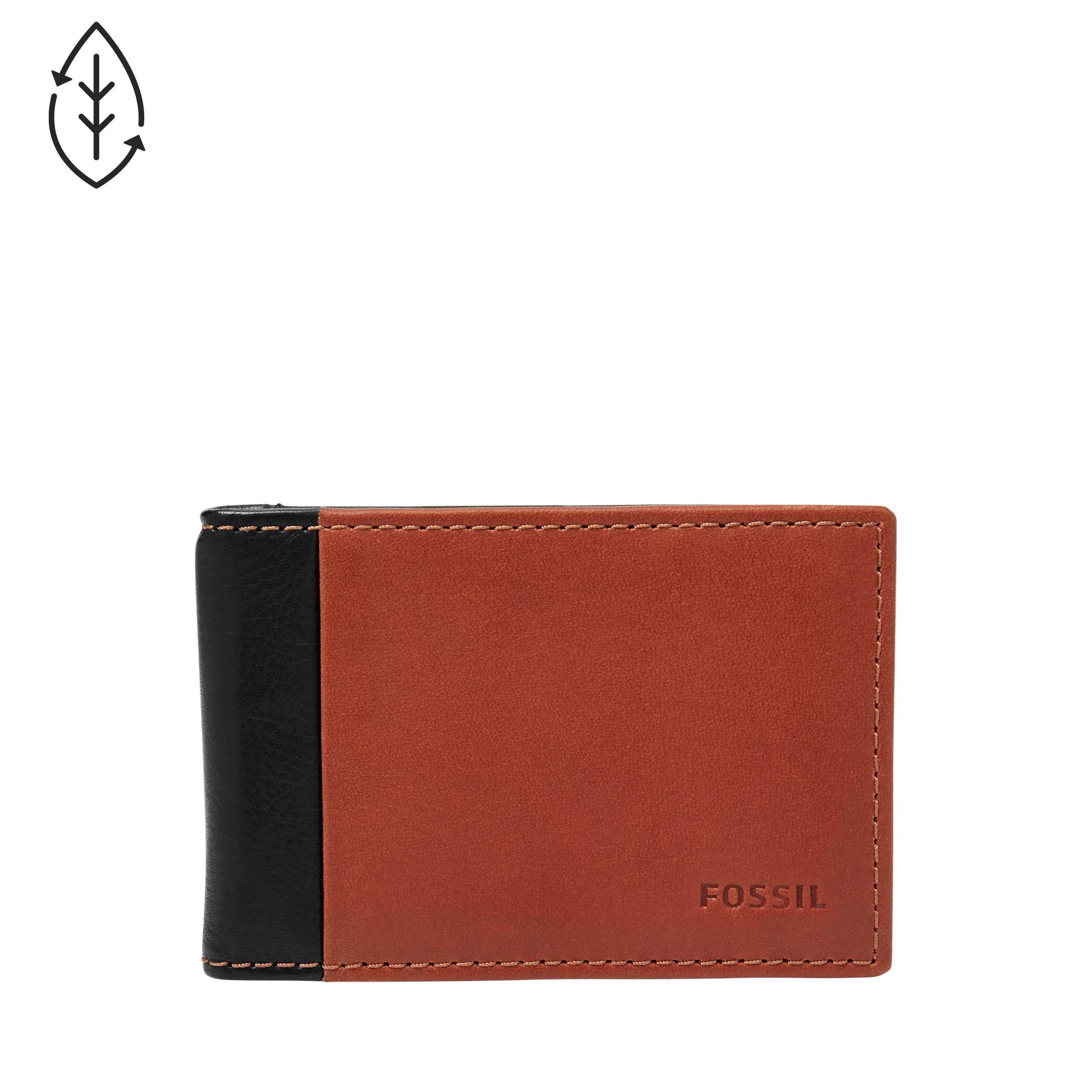 FRONT POCKET WALLETS