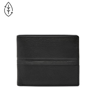 749859873 Mens Wallets, Leather Wallet Collection for Men - Fossil