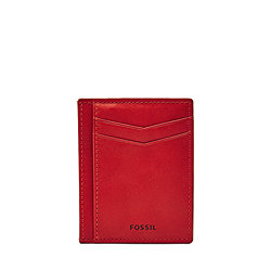 f1b1bfa46e71 Mens Wallets, Leather Wallet Collection for Men - Fossil