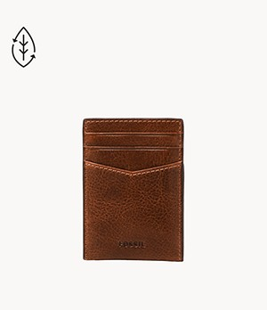 Andrew Card Case