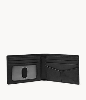 Quinn Front Pocket Wallet