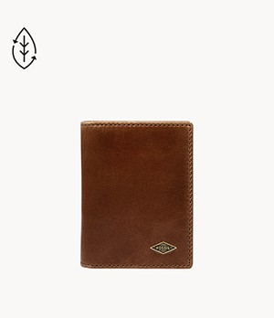 Ryan Card Case Bifold
