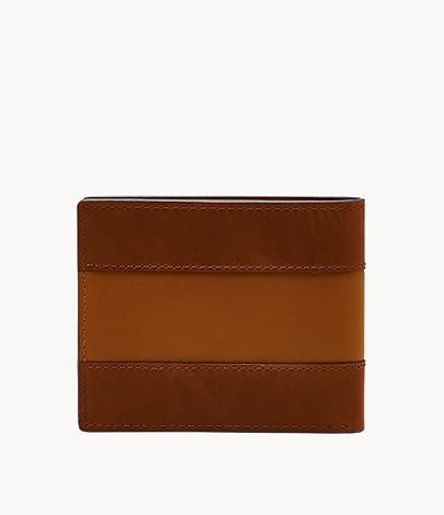Shop Best Men's Wallets