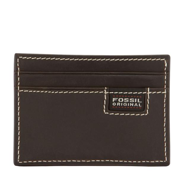 ML9771 - Findley Slim Credit Card