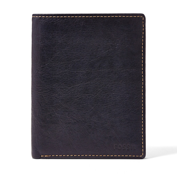 Solid Passport Case