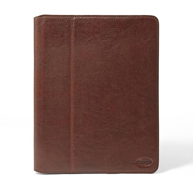 Solid iPad® Easel