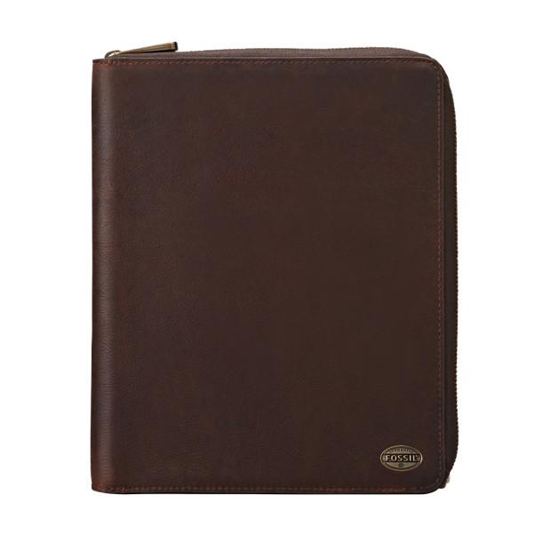Estate Tablet Portfolio