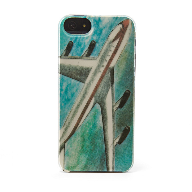 Airplane Phone Case 5