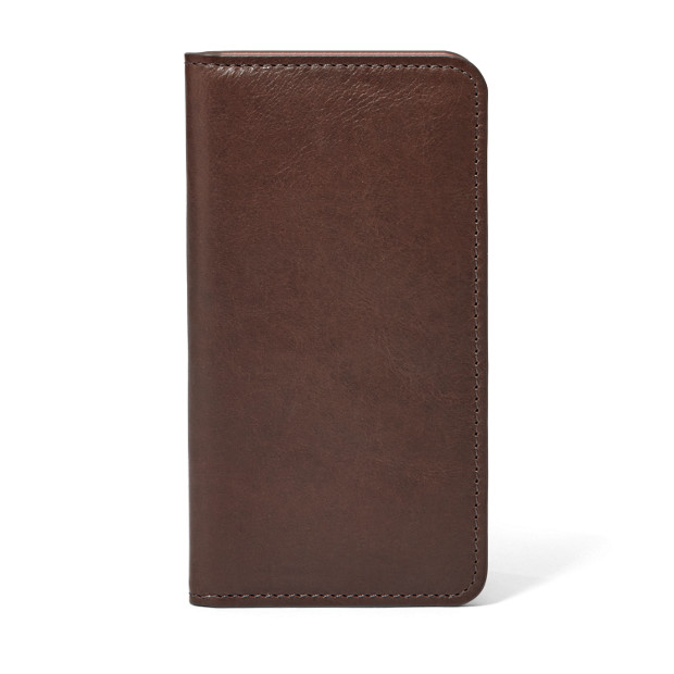 iPhone® 6 Wallet