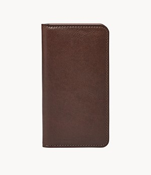 Herren Handygeldbörse - iPhone® 6 Wallet