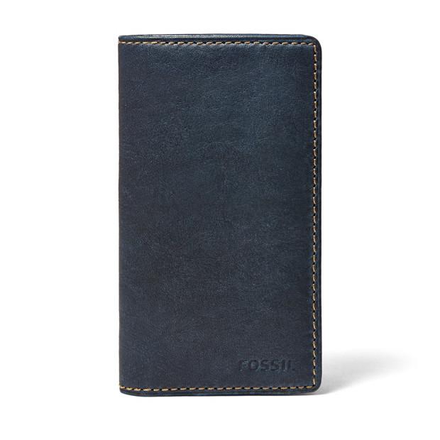 Estate Phone Wallet