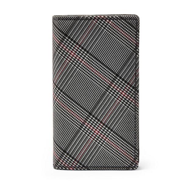 Mercer Phone Wallet