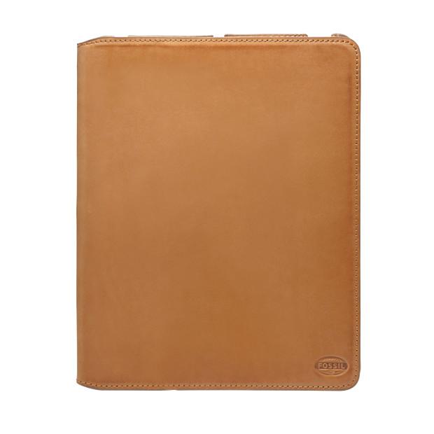 Estate iPad® Easel