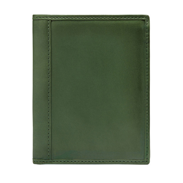 Estate Passport Case