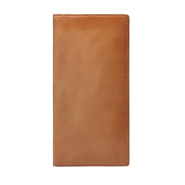Estate Novelty Travel Wallet