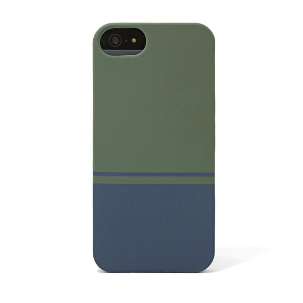 Estate Molded iPhone® 5 Case