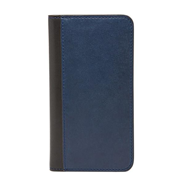 Herren Handygeldbörse - iPhone 6® Case Wallet