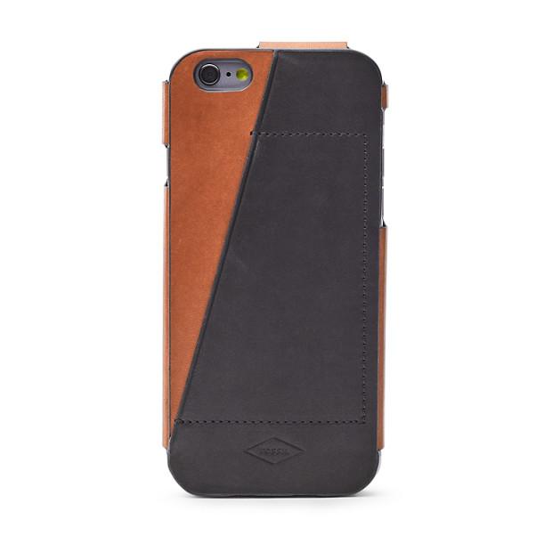 Herren iPhone® 6 Cover
