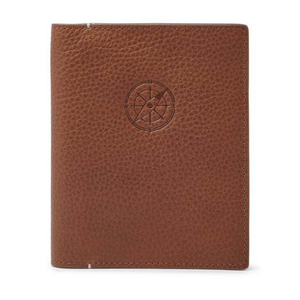 Étui pour passeport RFID