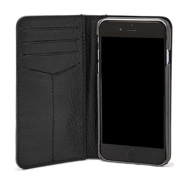 iphone 6 wallets iphone 174 6 wallet fossil 11445