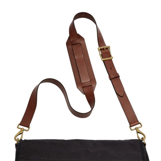 Bag Strap - Fossil