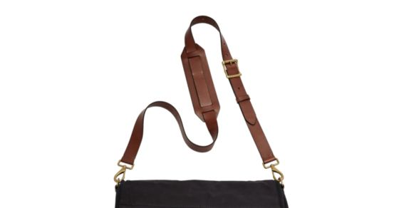 20bedae77889 Bag Strap - Fossil