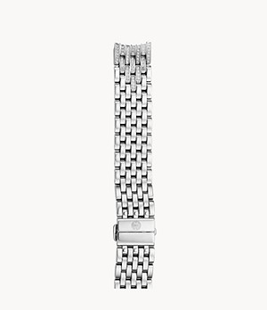 16mm Serein Seven-Link Diamond Bracelet