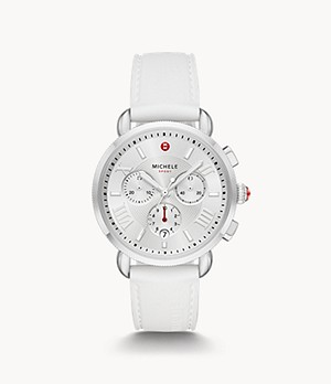 Sporty Sport Sail Stainless Watch