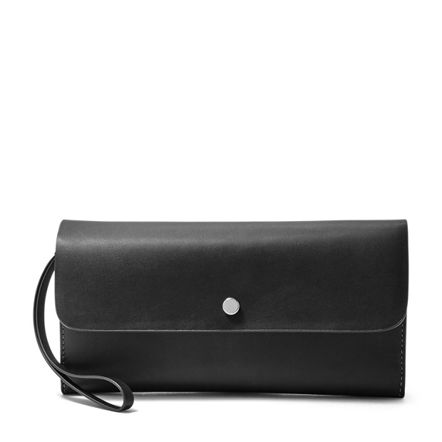 Fossil x Opening Ceremony Clutch
