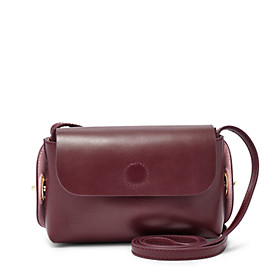 Damen Tasche - Fossil x Opening Ceremony Mini Bag