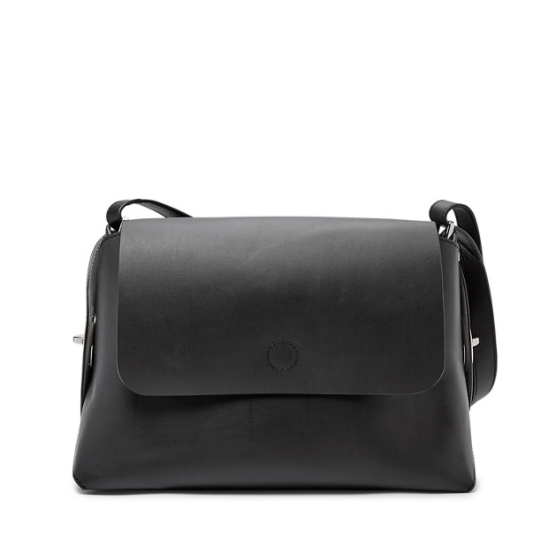 Fossil x Opening Ceremony Flap Bag
