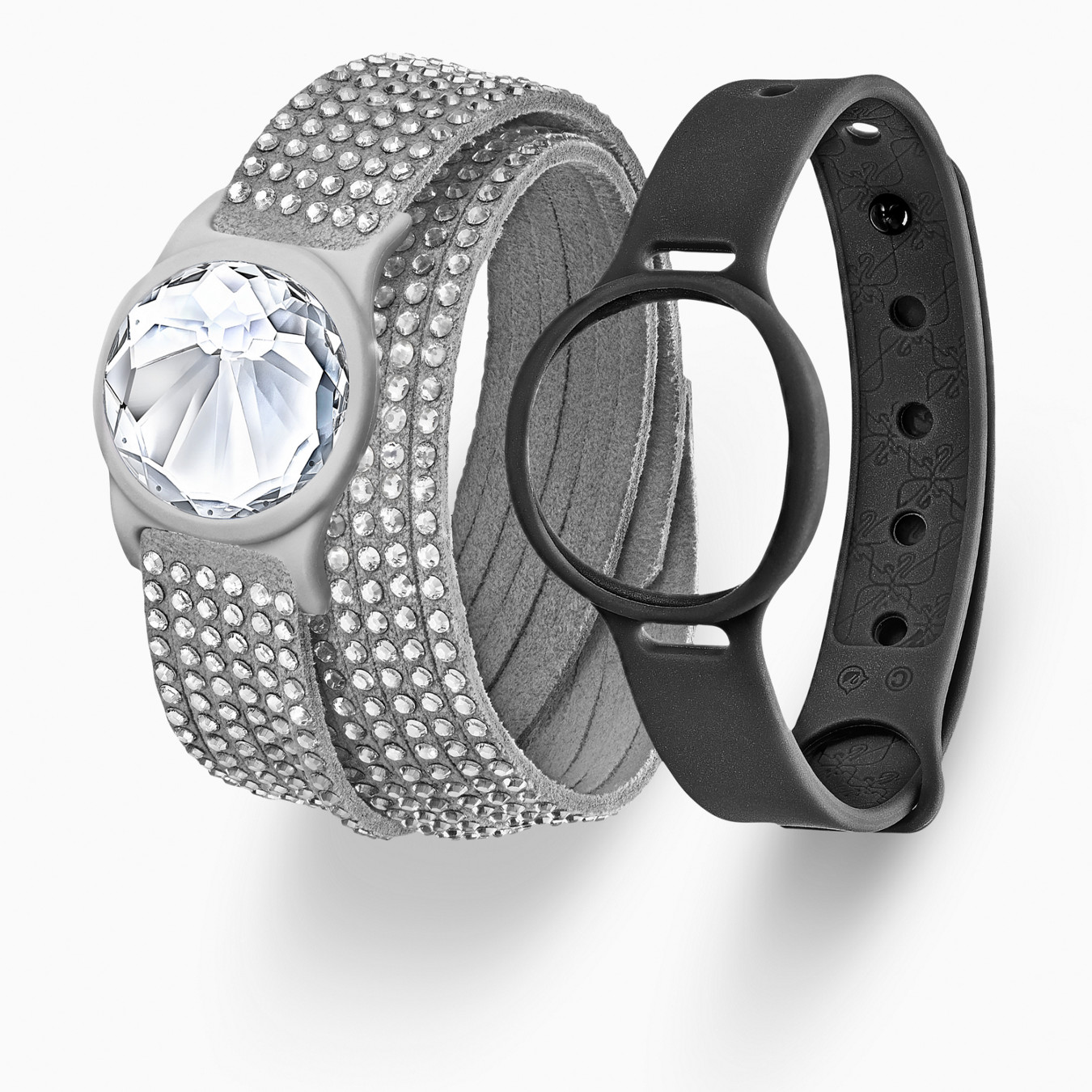 72ccc99e2588 Swarovski Activity Crystal Slake - Misfit