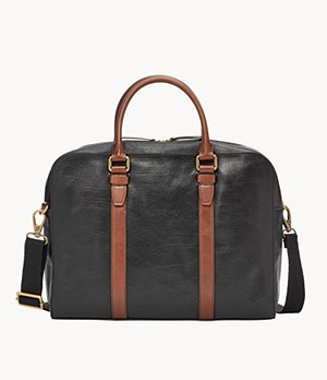 Herren Tasche Even - Workbag