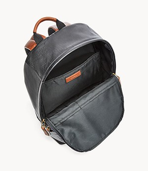 Evan Backpack