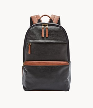 Herren Rucksack Evan - Backpack