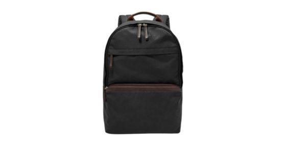 c9267c8b97f2 Winslow Backpack - Fossil