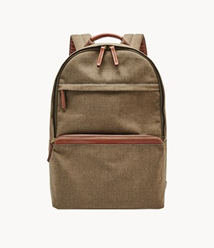 Renmore Backpack