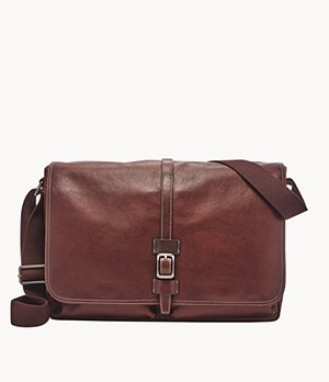 Kenton Messenger