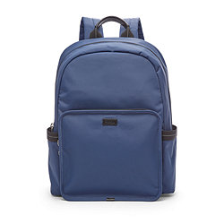 582181a01ec71c Outlet Bags - Fossil