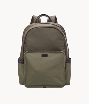 Herren Rucksack Travis - Backpack