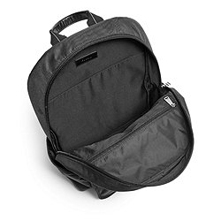 eea6e61d7a8 Outlet Bags - Fossil